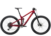 Trek Fuel EX 8 29 15.5 Cardinal - Bike Maniac
