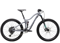 Trek Fuel EX 8 Womens 14 Gravel - Bike Maniac