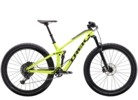Trek Fuel EX 9.8 29 15.5 Volt/Solid Charcoal - Bike Maniac