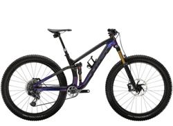 Trek Fuel EX 9.9 X01 AXS Custom