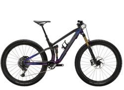 Trek Fuel EX 9.9 Custom