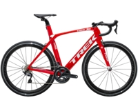 Trek Madone SL 6 56 Viper Red/Trek White - Radsport Jachertz