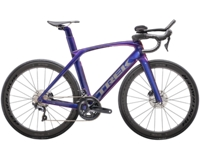 Trek Madone SLR 6 Disc Speed 50 Purple Phaze/Anthracite - Schmiko-Sport Radsporthaus