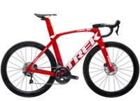 Trek Madone SLR 6 Disc 56 Viper Red/Trek White - Radsport Jachertz