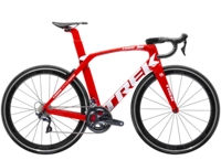 Trek Madone SLR 6 56 Viper Red/Trek White - Radsport Jachertz