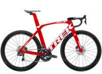 Trek Madone SLR 7 Disc 54 Viper Red/Trek White - Zweirad Homann
