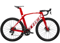 Trek Madone SLR 7 Disc eTap 62 Viper Red/Trek White - Schmiko-Sport Radsporthaus