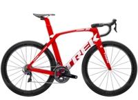 Trek Madone SLR 8 62 Viper Red/Trek White - Zweirad Homann