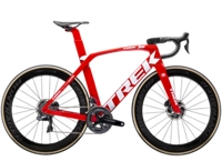 Trek Madone SLR 9 Disc 50 Viper Red/Trek White - Zweirad Homann
