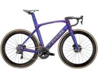 Trek Madone SLR 9 Disc 50 Purple Phaze/Anthracite - Schmiko-Sport Radsporthaus