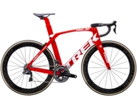 Trek Madone SLR 9 50 Viper Red/Trek White - Bike Maniac