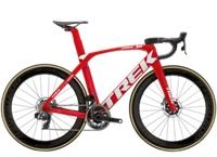 Trek Madone SLR 9 Disc eTap 60 Viper Red/Trek White - Schmiko-Sport Radsporthaus
