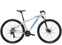 Trek Marlin 4 21.5 (29) Matte Quicksilver - Zweiradhändler Ahlen -Rennräder MTB Ebikes aus Ahlen