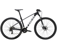 Trek Marlin 5 21.5 (29 wheel) Matte Trek Black - Zweirad Homann