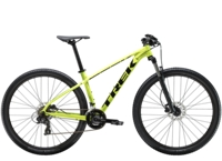Trek Marlin 5 17.5 (29 wheel) Volt Green - Zweirad Homann