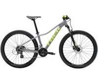 Trek Marlin 6 Womens 15.5 (27.5 wheel) Matte Slate - Zweirad Homann