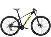 Trek Marlin 6 23 (29 wheel) Matte Trek Black - Zweirad Homann