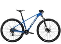 Trek Marlin 6 L (29 wheel) Alpine Blue - Schmiko-Sport Radsporthaus