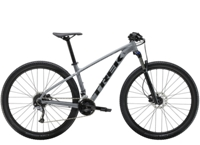 Trek Marlin 7 13.5 (27.5 wheel) Slate - Zweirad Homann