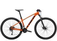 Trek Marlin 7 S (27.5 wheel) Roarange - Zweiradhändler Ahlen -Rennräder MTB Ebikes aus Ahlen