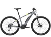 Trek Powerfly 4 L Matte Slate - Zweiradhändler Ahlen -Rennräder MTB Ebikes aus Ahlen