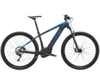 Trek Powerfly 5 S (27.5 wheel) Matte Trek Black - Zweirad Homann