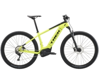 Trek Powerfly 5 M (29 wheel) Volt Green - Zweirad Homann