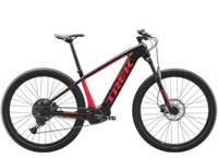 Trek Powerfly 5 XL (29 wheel) Trek Black/Viper Red - Schmiko-Sport Radsporthaus