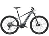 Trek Powerfly 7 15.5 (27.5 wheel) Slate - Zweirad Homann