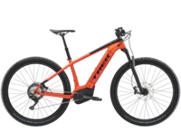 Trek Powerfly 7 15.5 (27.5 wheel) Roarange - Zweirad Homann