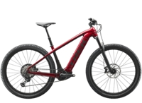 Trek Powerfly 7 L (29 wheel) Rage Red/Dnister Black - Schmiko-Sport Radsporthaus