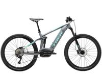 Trek Powerfly FS 5 W L Matte Slate - Schmiko-Sport Radsporthaus