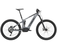 Trek Powerfly LT 7 Plus 19.5 Slate - Zweirad Homann