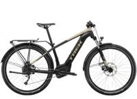 Trek Powerfly Sport 4 Equipped L (29 wheel) Matte Trek Black/Quicksand - Schmiko-Sport Radsporthaus