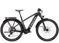 Trek Powerfly Sport 7 Equipped L (29 wheel) Dnister Black/Anthracite - Schmiko-Sport Radsporthaus