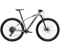 Trek Procaliber 6 15.5 (27.5 wheel) Matte Metallic Gunmetal - RADI-SPORT alles Rund ums Fahrrad