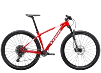 Trek Procaliber 6 XL (29 wheel) Viper Red - Zweirad Homann