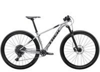 Trek Procaliber 8 21.5 (29 wheel) Quicksilver - Zweirad Homann