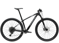 Trek Procaliber 9.6 XL (29 wheel) Matte Trek Black - Zweirad Homann