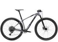Trek Procaliber 9.7 15.5 (27.5 wheel) Slate - Bike Maniac