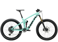 Trek Remedy 9.9 M Miami Green - Bike Maniac