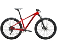 Trek Roscoe 6 17.5 Viper Red - 2-Rad-Sport Wehrle