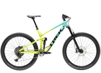 Trek Slash 8 M Miami to Volt Fade - Bike Maniac