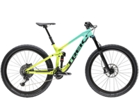 Trek Slash 9.8 17.5 Miami to Volt Fade - Bike Maniac