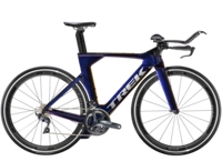 Trek Speed Concept Womens L Purple Phaze/Anthracite - Zweirad Homann
