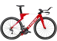 Trek Speed Concept M Viper Red/Trek White - Zweirad Homann