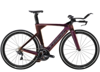 Trek Speed Concept S Gloss Sunburst/Matte Trek Black - Zweirad Homann