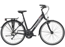 Trek T200 Midstep