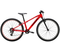 Trek Wahoo 26 14 Viper Red/Trek Black - 2-Rad-Sport Wehrle
