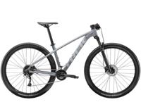 Trek X-Caliber 7 L Matte Slate - Schmiko-Sport Radsporthaus